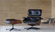 Unsere Produkte rund um das Thema Wohnen - Möbel, Accessoires und mehr
