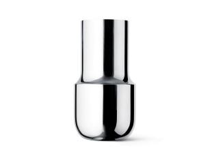 Tactile Vase