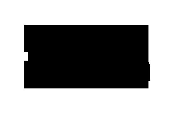 Louis Poulsen - Einzigartige Lichtlandschaften