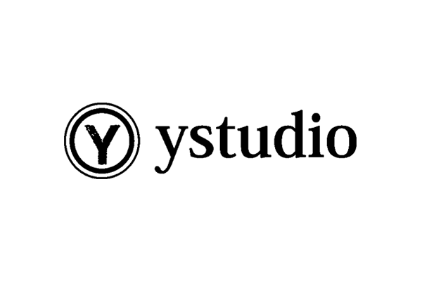 Ystudio
