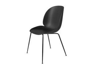 Beetle Chair ungepolstert