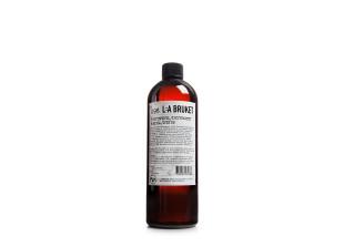 Waschmittel Baumwolle / Denim No. 96