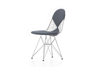 Eames Wire Chair DKR 2