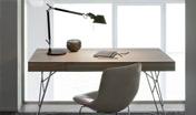 Lassen Sie sich von unseren Produkten zum Thema Home Office inspirieren