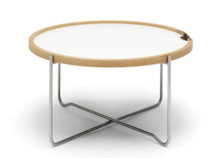 CH417 Tray Table Couchtisch
