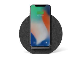 Dock Wireless für Iphone
