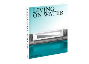 Am Wasser leben