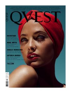 Magazin #44