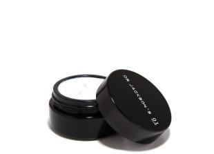 Skin Cream 01 Tagespflege