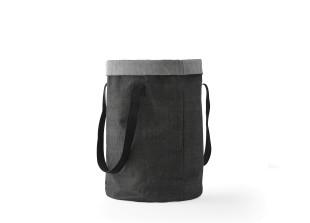 Cotton Bag Wäschesack