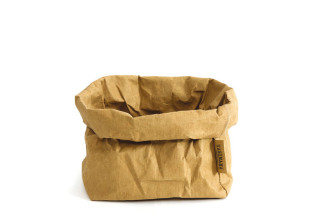 Original Paper Bag