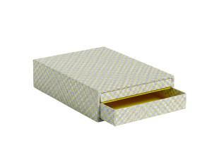 Letter Box Briefablage