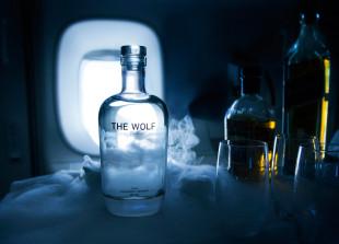 The Wolf Weissbrand