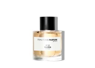 Valeria Eau de Parfum