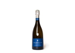 Royale Réserve Non Dosé Champagner