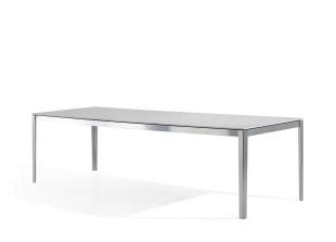 Cotone Tisch