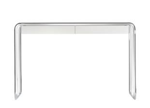 K2D Oblique Schreibtisch