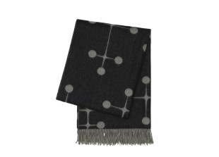 Eames Blanket Wendedecke