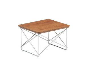 Occasional Table LTR