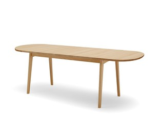 CH006 Dining Table