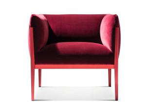 Cotone Armchair