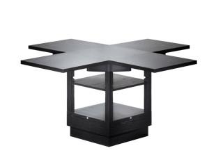 K10 Tisch