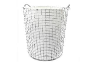 Laundry Bag für Korbo
