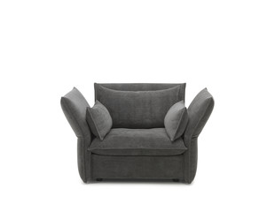 Mariposa Loveseat Sessel