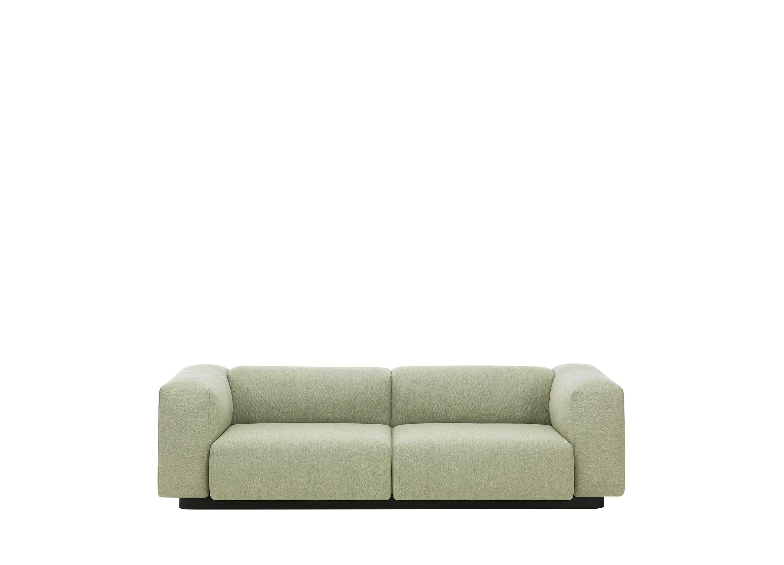 Sessel und Sofas Designersessel