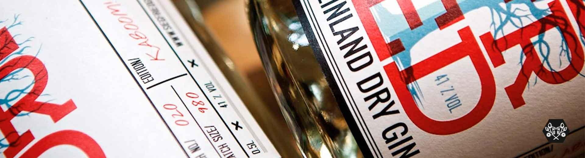 Rheinland Distillers