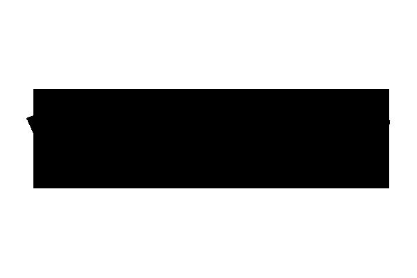Weissbrand Distilling