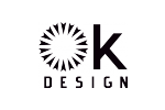 OK Design - Home of the Acapulco Chair