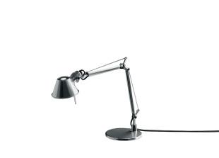 Tolomeo Tischleuchte Micro LED