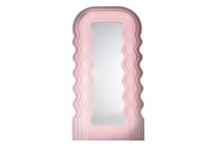 Ultrafragola Spiegel