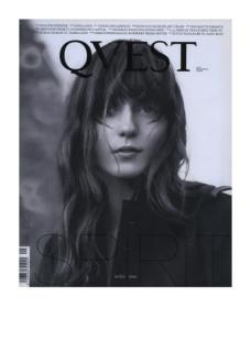 Magazin #29