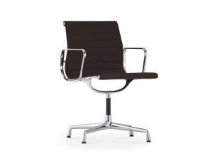 Aluminium Chair EA 104