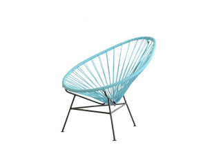 Acapulco Mini Chair