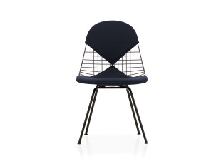 Eames Wire Chair DKX-2