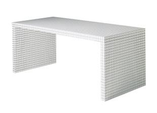 Quaderna Tisch