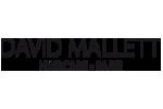 David Mallet