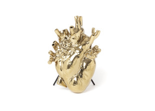 Love in Bloom Gold Edition