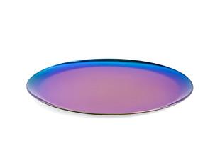 Rainbow Tablett