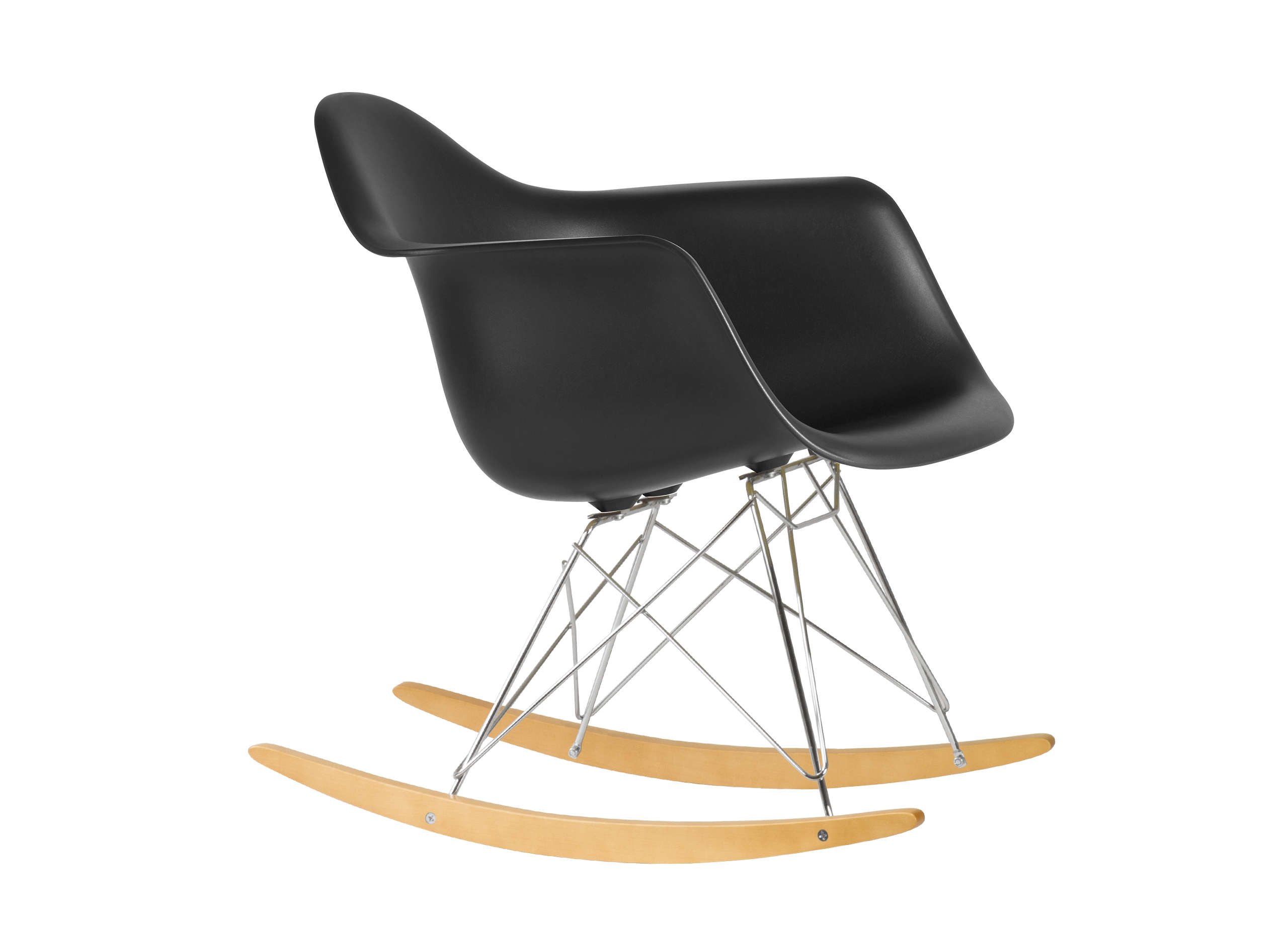 vitra eames chair und andere designklassiker the qvest shop