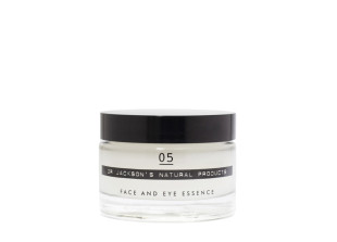 Face and Eye Essence 05 Serum