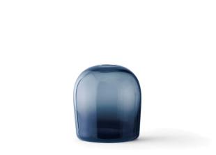 Troll Vase