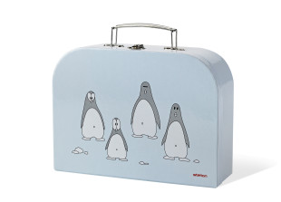 Penguin Kinderbesteck