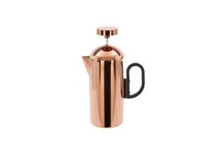 Brew Cafetiere Kaffeebereiter