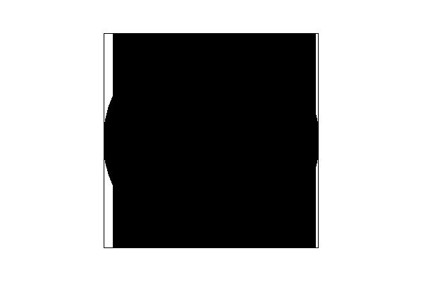 Kalmar Werkstätte