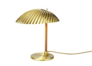 5321 Tischlampe