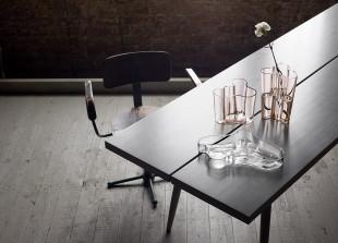 Aalto Kerzenhalter